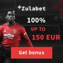 zulabet free bet